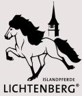Islandpferdegestüt Lichtenberg Ilsfeld